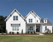 205  Brownstone Drive, Mooresville image