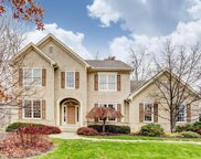 5643 Lake Shore Avenue, Westerville image