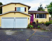 1623 Hollow Dale Place, Everett image