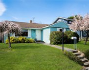 3451 49th Ave  SW, Seattle image