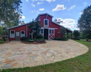 446 Pleasant Hill Rd, Conyers image