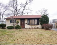 3608 Fremont Street, Rolling Meadows image