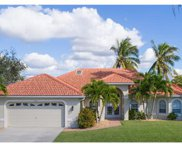 1015 NW 42nd PL, Cape Coral image
