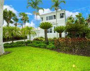 3527 Fair Oaks Lane, Longboat Key image