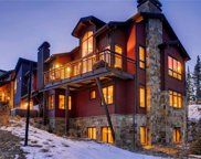 488 Beeler, Copper Mountain image