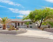 2360 Pima Dr S, Lake Havasu City image