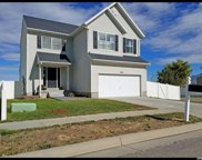 320 W Alfred Dr, Tooele image