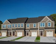 36 Willomere Way, Simpsonville image