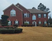 247 Mccart Rd, Conyers image