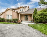 5424 HIGH COURT, West Bloomfield Twp image