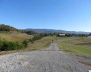 870 North Knob Creek Road, Seymour image