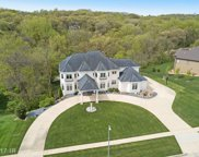 3762 Turnberry Drive, West Des Moines image