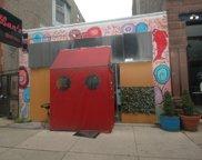 1507 N Sedgwick Street, Chicago image