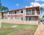 91-1043 Laulauna Street Unit 4H, Ewa Beach image