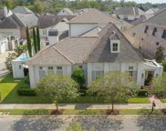 7645 Willow Grove Blvd, Baton Rouge image