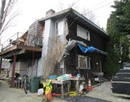 9519 4th Ave NW, Seattle image