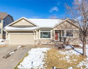 12587 South Dove Creek Way, Parker image