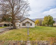 498 Rock Island Rd, East Wenatchee image
