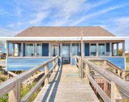 2307 W Beach Drive, Oak Island image