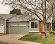 44 Shetland Court, Highlands Ranch image