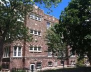 7515 North Greenview Avenue Unit 3, Chicago image