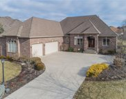 10858 Harbor Bay  Drive, Fishers image