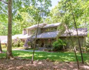 32 Sedgewood Road, Chapel Hill image
