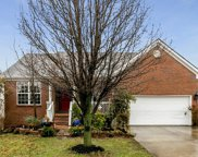 537 Southpoint Drive, Lexington image