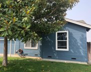 120 Onyx Dr, Watsonville image