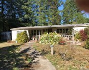 14418 109th St NW, Gig Harbor image