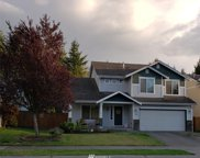 19202 205th Street E, Orting image