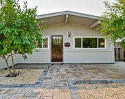 819 Leong Dr, Mountain View image