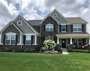 7380 English  Way, Zionsville image