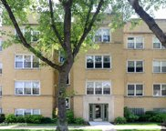 4309 North Troy Street Unit 1, Chicago image