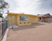 4844 E Edison, Tucson image