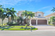 9952 Via Bernini, Lake Worth image