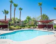 7885 W Flamingo Road Unit 1055, Las Vegas image
