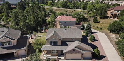 4876 St Augustine Court, Colorado Springs