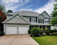 4347  Cole Creek Drive, Indian Land image