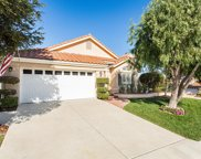 707 Arvada Court, Simi Valley image