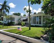 701 NE 18th Avenue, Fort Lauderdale image