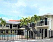 660 NE 11th Ave Unit 102, Fort Lauderdale image
