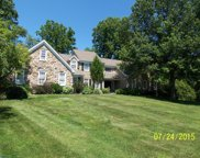 101 Indian Springs Road, Kennett Square image