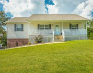 12797 Emerald Creek, Soddy Daisy image
