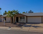 17214 N 32nd Place, Phoenix image