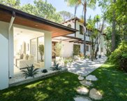 3930 Hollyline Avenue, Sherman Oaks image