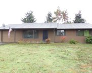 16637 100th Wy SE, Yelm image