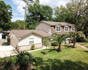9195 KINGS COLONY RD, Jacksonville image