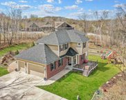 9757 Barton Trail, Inver Grove Heights image
