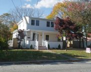 58 Case Ave, Patchogue image